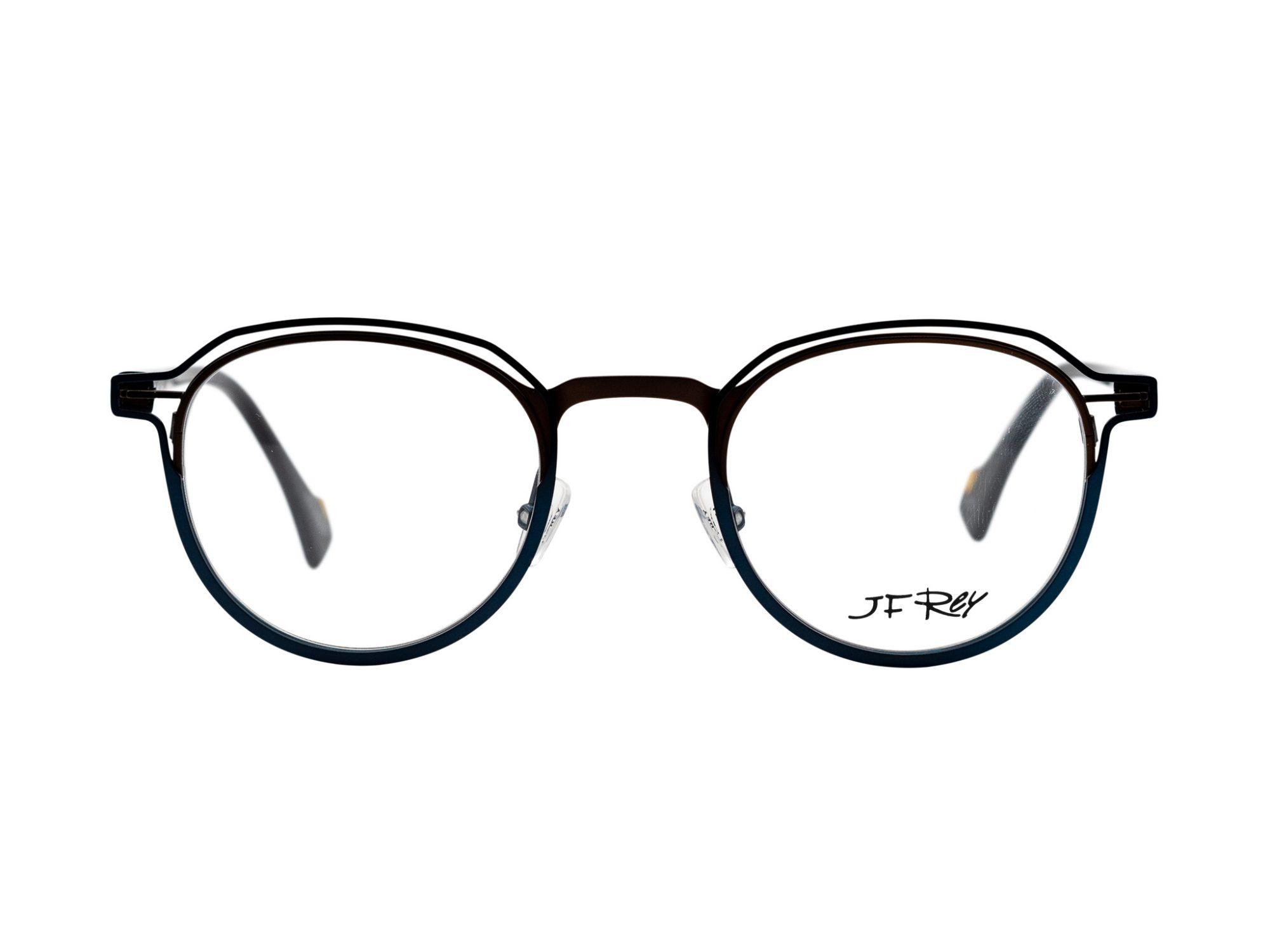 JF Rey 2891 2591